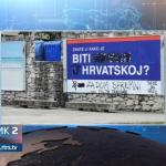 Znate li kako je biti Srbin u Hrvatskoj? (VIDEO)