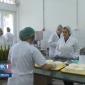 Poljoprivredno-prehrambena škola u Prijedoru primjer uspješne praktične nastave (VIDEO)