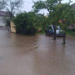 Stanje pripravnosti u Prijedoru: Rast manjih bujičnih vodotoka