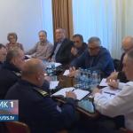 Najkritičnije u Prijedoru (VIDEO)