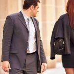 Pet stvari koju muškarci najviše vole kod žena
