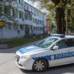 Sanjanin osumnjičen za deset krivičnih djela na području Prijedora