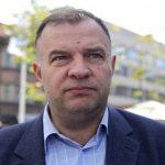 TRI KRIVIČNE PRIJAVE Mektićevog pomoćnika provjerava Tužilaštvo BiH