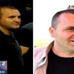 Rodoljubu Gajiću određen pritvor od 30 dana