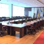 Sedam mjeseci ucjena i blokade formiranja vlasti; zbog čega SDA ne odustaje od NATO puta BiH? (VIDEO)
