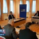 SBB ulazi u vlast sa SDA (VIDEO)