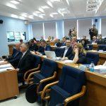 Odbornici nisu usvojili izvještaj o radu gradonačelnika i gradske uprave Prijedora