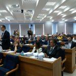 Nezadovoljni prijedorski odbornici ČEŠLJAJU IZVJEŠTAJ o radu gradonačelnika