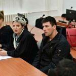 Trifković osumnjičen za učestvovanje u ubistvu Damira Ostojića