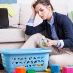 Smrtonosni trio: Stres, visok krvni pritisak i nedovoljno sna ubijaju nas polako, ali sigurno