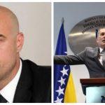 Mektić poziva na proteste ispred VSTS-a; To je nedozvoljen pritisak na pravosuđe, poručuje Tegeltija (VIDEO)