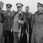 """Depeša """"Dedi"""": Tito je znao kakvi se zločini dešavaju u Jasenovcu?"""