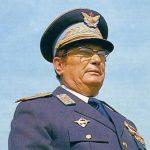 Tito, čega se sjećamo (FOTO;VIDEO)