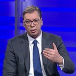 Vučić: Neću priznati nezavisnost KiM (VIDEO)