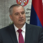 Višković: Srpska najveća tekovina 12. maja 1992. godine (VIDEO)