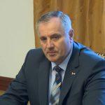 """Višković: """"Arselor Mital"""" da ispoštuje svoje obaveze prema radnicima"""