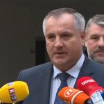 Višković: Za izgradnju kardiohirurgije 33 miliona KM (VIDEO)