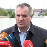Višković: Desilo se ono što se moglo spriječiti (VIDEO)