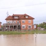 Prijedor: Mjere zaštite od poplava (VIDEO)