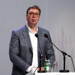 Novi njemački investitor u Srbiji – MTU Aero endžins (FOTO/VIDEO)