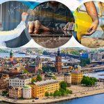 PLATE DO 5.000 EVRA Švedska vapi za radnicima, a ova zanimanja su POSEBNO TRAŽENA