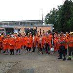 Arselor Mital: Povećati plate i spriječiti najavaljeno otpuštanje radnika (VIDEO)