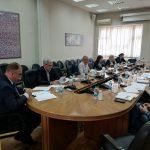 Sjednica Organizacionog odbora 47.Književnih susreta na Kozari