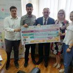 Poziv za članstvo u odboru Omladinske banke Prijedor