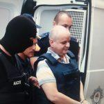 Đukanović negirao da je učestvovao u ubistvu Krunića i Pavlovića (VIDEO)