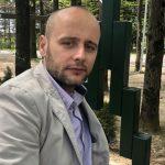 Meštani Omarske odlučni da vrate status opštine