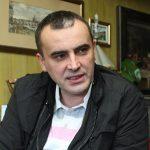 DRAMA U ISTOČNOJ ILIDŽI Odbornik DNS prijetio DA ĆE UBITI poslanika Darka Babalja