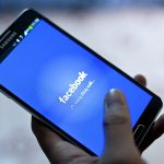 OVO SIGURNO NISTE ZNALI Vaš profil na Fejsbuku može otkriti više nego što mislite