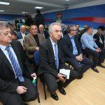 SDS još ne zna da li će podržati Stanivukovića