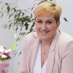 """""""Torcida kup"""" bez donacije zbog napada na Srbe"""
