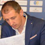 Danas Skupština Fudbalskog kluba Rudar Prijedor, očekuju se promene  Milunović novi predsednik