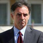 """SIJANJE MRŽNJE Pupovac: Poruka """"ubij Srbina"""" na kraju će ubiti Hrvatsku"""