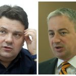 UVREDE I OZBILJNE OPTUŽBE Novi sukob PDP i lidera Ujedinjene Srpske Nenada Stevandića
