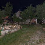 HICIMA IZ PUŠKE PRESUDIO KOMŠIJI Ubica iz Kozarske Dubice upućen na psihijatrijsko liječenje