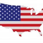 Diplomatija prijetnji, ucjena i sankcija: Zašto svijet više ne sluša Ameriku?