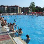 NESREĆA NA KUPANJU Dječak (7) teško povrijeđen na bazenu u Prijedoru