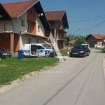 Slučaj ubistva Slaviše Krunića: Uhapšeno još jedno lice