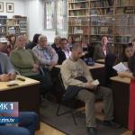 """Putopisno-dokumentarni film """"Rusija, velika tajna"""" u Prijedoru (VIDEO)"""