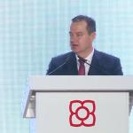 Dačić: Republika Srpska glavni nacionalni interes Srbije (VIDEO)