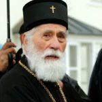 Skandalozni intervju samozvanog crnogorskog mitropolita