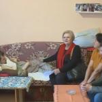 Pomozimo teško oboljelom Prijedorčaninu Dejanu Četiću (VIDEO)