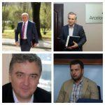 """Đokić sutra na sastanku sa predstavnicima """"Arselor Mitala"""" i predsjednikom sindikata"""