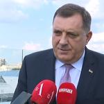Sa Gaspromom dogovorena gasifikacija Srpske; Dodik: Ovo je najvažniji sastanak (VIDEO/FOTO)