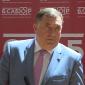 Dodik: Palmer dobrodošao u Banjaluku (VIDEO)