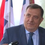 Dodik: Bez Srpske nema slobode (FOTO i VIDEO)