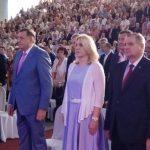SNSD bira predsjednika: Šesti sabor stranke u Laktašima (FOTO)